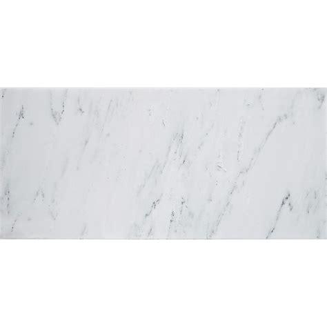 asian statuary polished 12x24 marble tile tilebar com