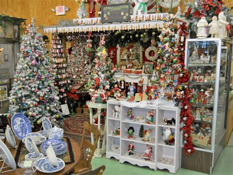 xmas antique booths lebanon tennessee antiques vintage antique