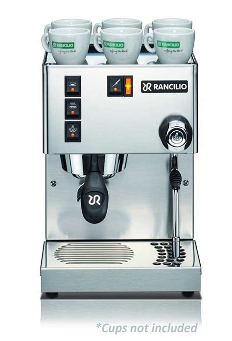 best espresso machines 1000 2017 buying guide
