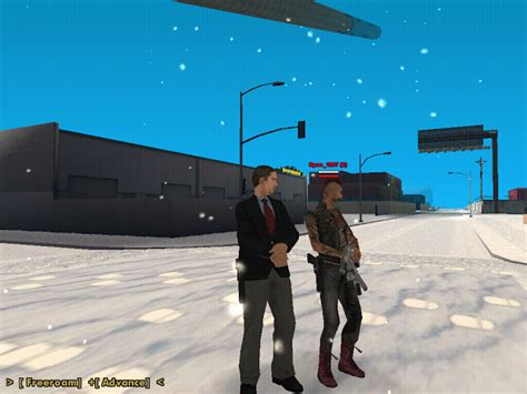 gta san andreas snow mod game free download gta san andreas snow ripped pc game ocean of games
