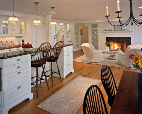 the hearth room hearth room kitchen ideas