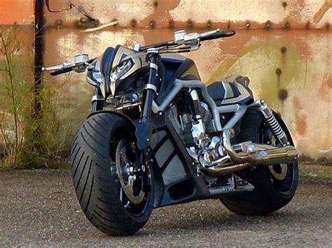 Harley Davidson Bike by Harleydavidson Hd Wallpapers Backgrounds Wallpaper 1600