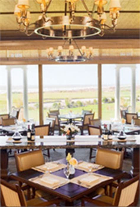 Atlantic Room Kiawah by Dining At Kiawah Island Golf Resort Near Charleston South