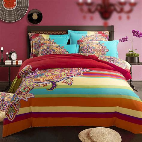 colorful bedding sets bright colorful bedding sets 28 images and bright colorful fashion luxurious
