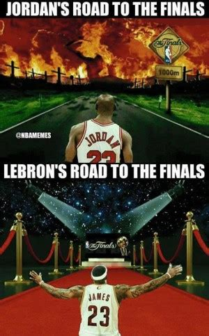 Lebron Hater Memes - lebron james quotes about haters quotesgram