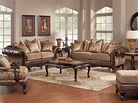 furniture living room sets with fancy