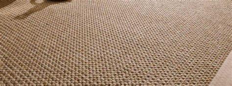 tappeti in fibra naturale maisons du monde cose di casa