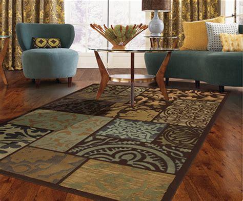 compro tappeti 10 tappeti design per caratterizzare il tuo appartamento