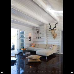 Painting Interior Log Cabin Walls by 1000 Images About Painted Log On Log Wall