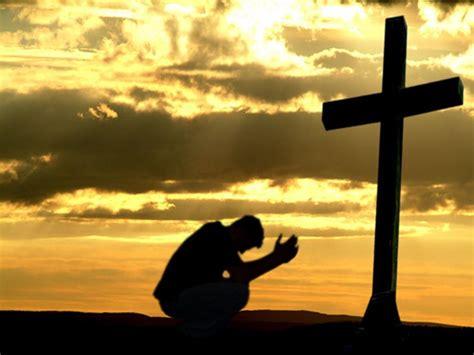 divine light recovery house el caos de las religiones y sectas quot hay camino que al