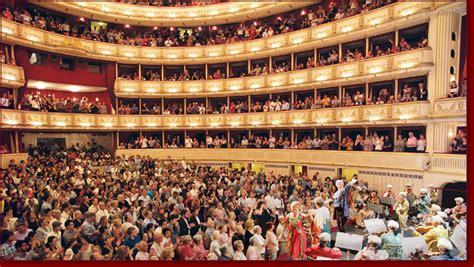 state opera house vienna vienna state opera vienna mozart concerts