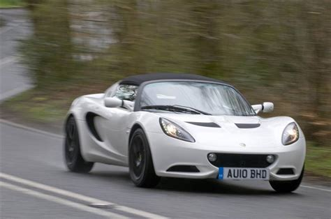 lotus elise 2013 price 2013 lotus elise images photo 2013 lotus elise image 021
