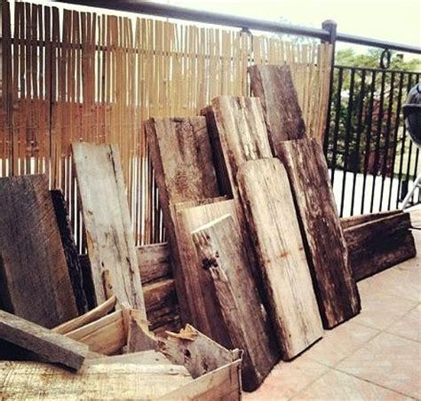 kerajinan membuat rumah dari kayu kerajinan tangan kerajinan tangan dari barang bekas kayu