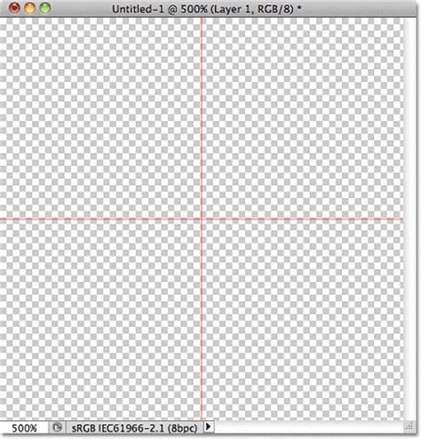 pattern shapes photoshop creating repeating patterns from custom shapes in photoshop