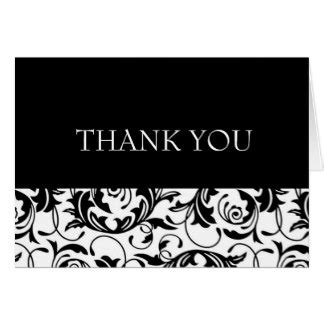 thank you for letter graduation thank you note cards graduation thank you 1642