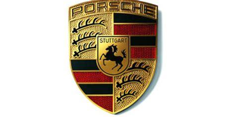 porsche usa logo porsche award 2010 die besten spots aus usa und deutschland