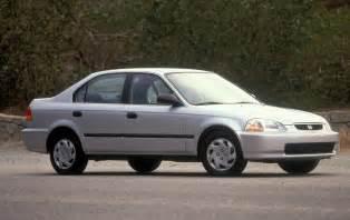 1996 honda civic cheap cars domain