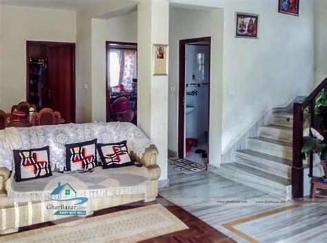 interior design of living room in nepal home design of nepal homeriview