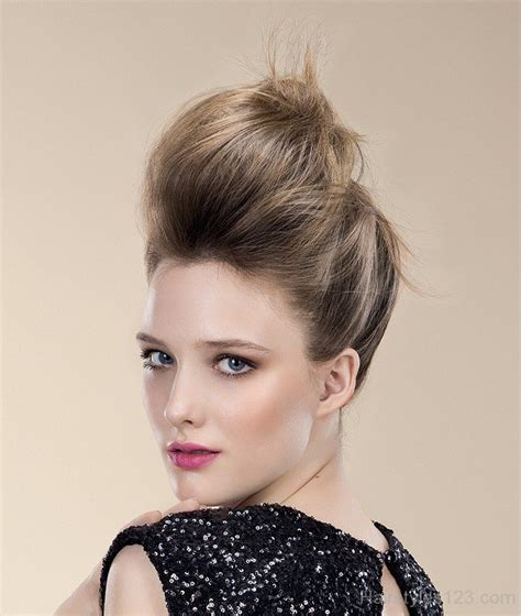 puff hairstyle video puff hair style pics hair puff styles long hairstyles