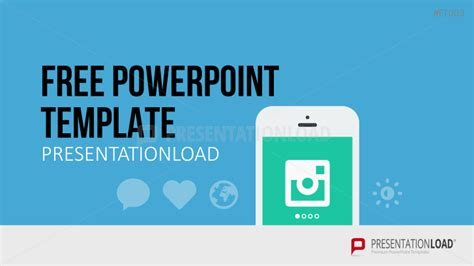 T Mobile Powerpoint Template Mvap Us T Mobile Powerpoint Template