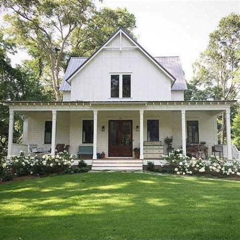 old farmhouses old farms house country shack house best 25 old farmhouses ideas on pinterest old farm
