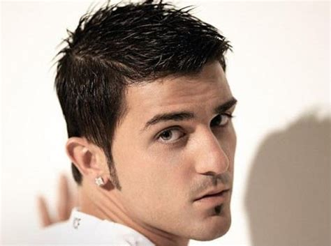 new hair styles for 2015 25 cool haircuts for men ideas