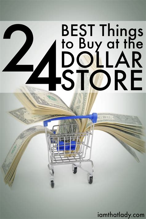 Things To Buy From An Store by Dollars Tore Affordable Liten Necessr With Dollars Tore