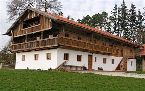 alte bauernhaus fenster altes holzhaus abbauen und aufbauen sanieren alten