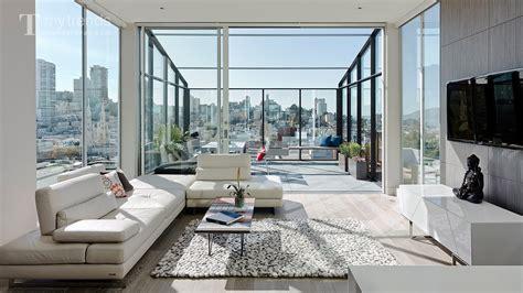 San Francisco Interiors by San Francisco Real Estate For Sale Bay Area Condo Loft