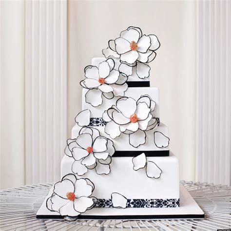 Wedding Cakes Prices by Images Wedding Cake Prices 2015 House Style Pictures