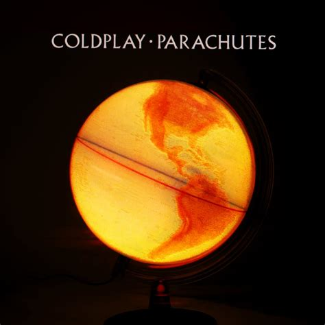 coldplay parachutes good songs that fit a crappy weather wow batangas