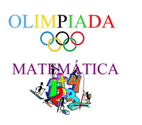 imagenes de olimpiadas matematicas telesecundaria zona escolar 03 olimpiada de matem 193 ticas