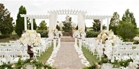budget weddings east wedding venues pretoria east great wedding venues in