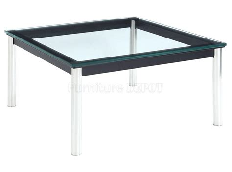 ideal glass table top protector house photos