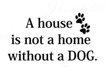 this house is not a home a house is not a home quotes quotesgram