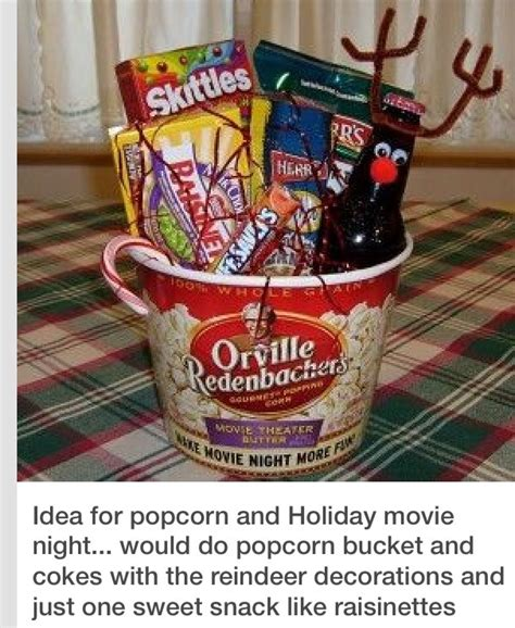cheap diy christmas gifts trusper