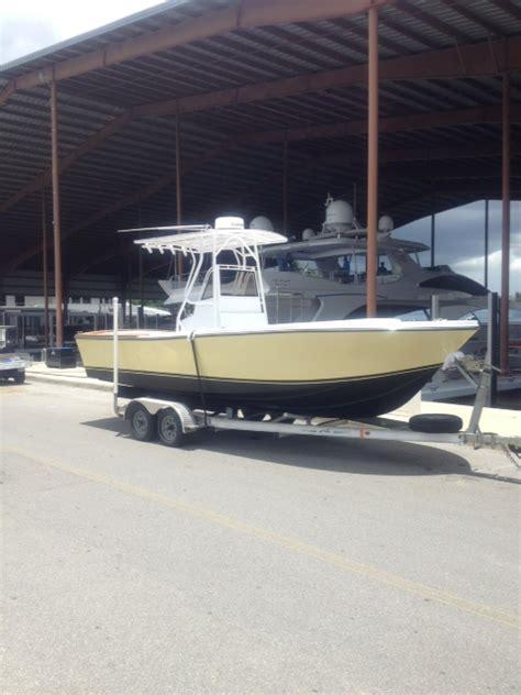 jim boat prices 1983 mako 236 50k invested price drop to 24 900 sold