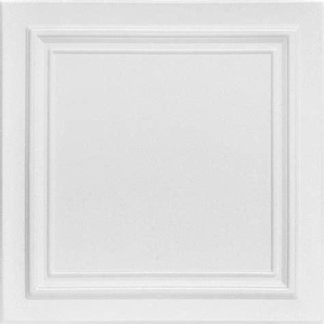 decorative ceiling tiles inc 17 best images about decorative white ceiling tiles on