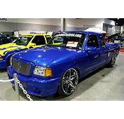 Cars And Trucks Auction Results Ford Parts Main Page Navigation