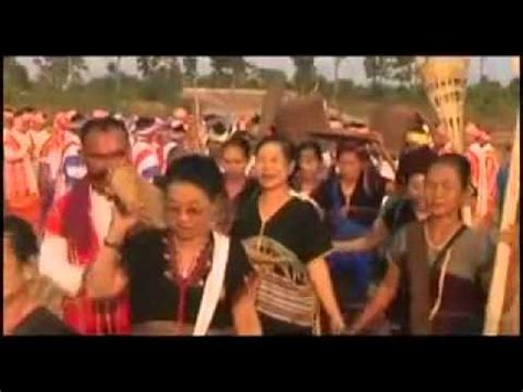new year song 2013 malaysia poe new year song kk 2013