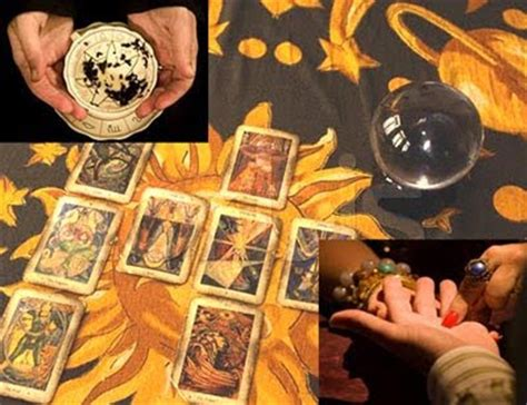 the fortune teller s light an immigrant s journey books unveiled secrets and messages of light prophecies and