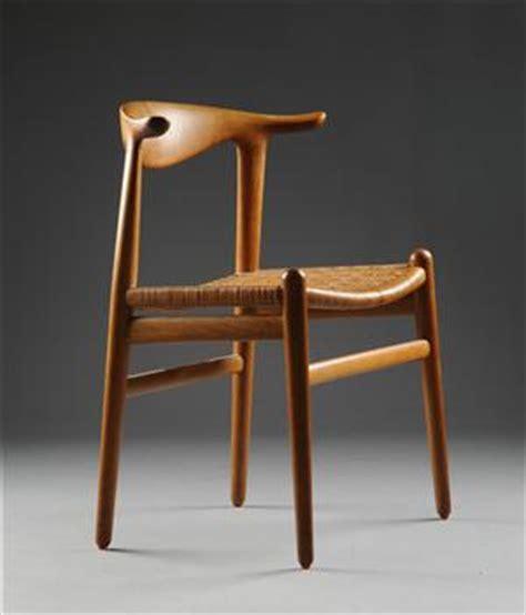 jaren 30 design len houten stoelen design stoel van hout designstoelen org