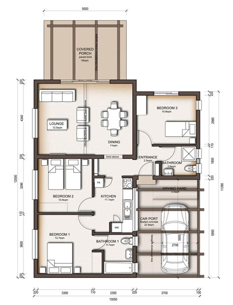 Home Layout Designer House Design Designs
