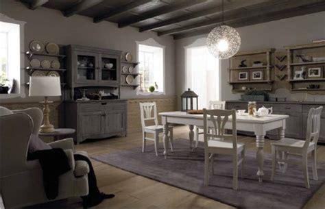 soggiorni classici in legno massello soggiorno classico arredamento in vero legno massello