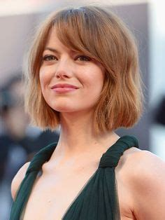 growing out a shag cut hair on pinterest by kattreats long angled bobs keira