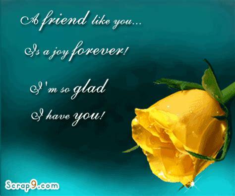 message for friend orkut friendship messages quotes scraps friendship