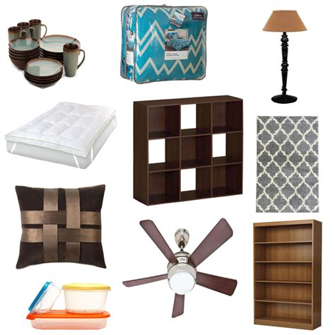 187 az home goods and more auction auction