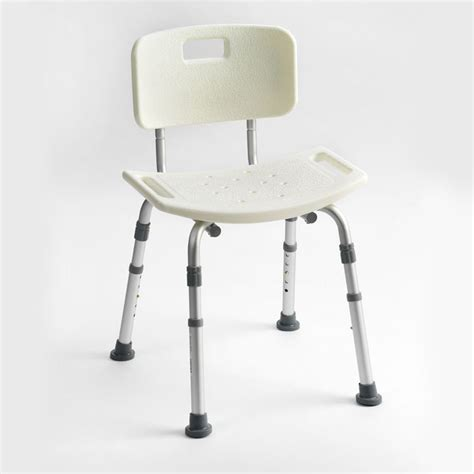 Drive Shower Chair by Shower Chair Swindon Height Adjustable Lightweight Mtm Mobility