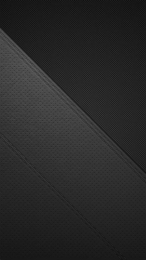 black wallpaper very 117 best very manly iphone wallpapers images on