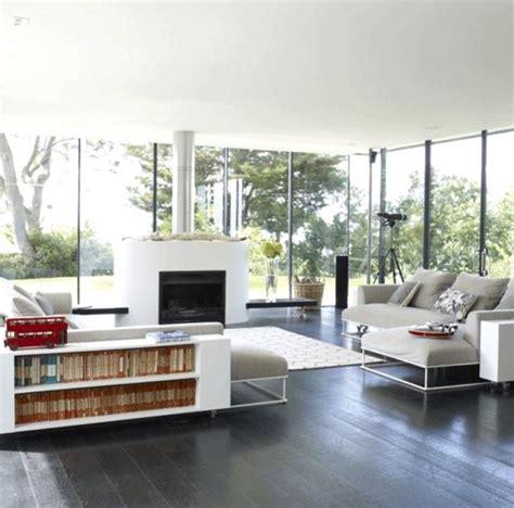 billige wohnzimmer wohndesign billig schickes wohndesign stein tapete